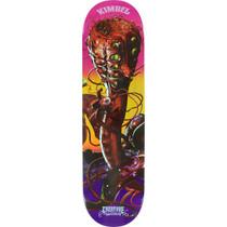 Creature Kimbel Megabeast Deck-8.25