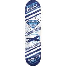 Dst Plg Industry Deck-8.37 R7