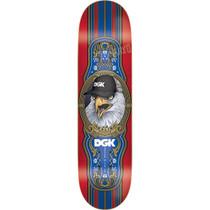 Dgk Kalis Royal Legion Deck-8.0