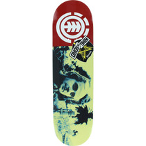 El Apse Kotr Head Deck-8.2