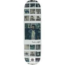 El Westgate Polaroid Deck-8.0