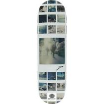 El Ojanen Polaroid Deck-8.2