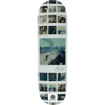 El Guammaz Polaroid Deck-8.2