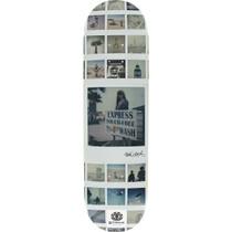 El Garcia Polaroid Deck-8.2