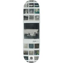 El Polaroid Brian Gaberman Deck-8.0