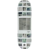El Polaroid French Fred Mortagne Deck-8.5