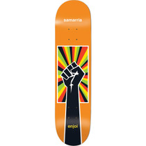 Enjoi Brevard Uprise Deck-8.25 R7