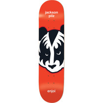 Enjoi Pilz Kiss Deck-8.25 R7