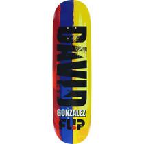 Flip Gonzalez International Deck-8.0