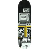 Girl Malto Sub Pop Deck-8.0
