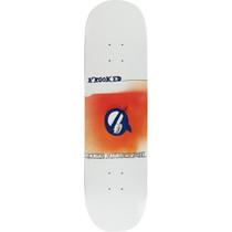Krooked Anderson Spray Deck-8.25