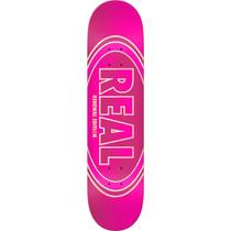 Real Crossfade Renewal Deck-8.5 Pink Ppp