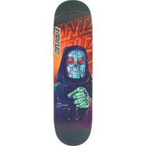 Santa Cruz The Worst Robot Reaper Deck-8.0 Everslick