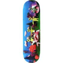 Skate Mental Staba Coast To Coast Deck-8.25