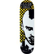 Zero Allie Taxie Driver Reissue Deck-8.5