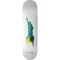 Zoo Water Color Liberty Deck-8.6