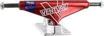 Venture V-Light Hi 5.25 Supercharge Marquee Red/Sl