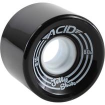 Acid Jelly Shots 59Mm Black