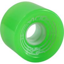 Acid Jelly Shots 59Mm Green