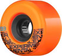 Pwl/P Atf Beta Paster 69Mm 78A Orange
