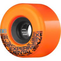 Pwl/P Atf Beta Paster 66Mm 78A Orange