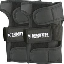 Smith Wrist Guard Xl-Black