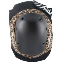 Smith Scabs Elite Knee Pads L/Xl Leopard