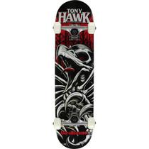 Birdhouse Hawk Stranger Complete-7.5