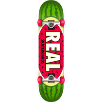 Real Watermelon Complete-7.75