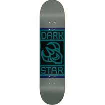 Dst Block Deck-8.0 Grey/Sage Ppp