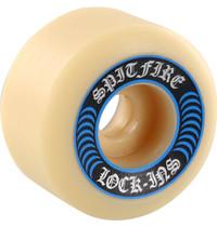 Sf F4 99A Lock Ins 53Mm Wht W/Blu