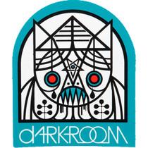Darkroom Decal - Doomrat Assorted