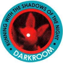 Darkroom Decal - Shadows