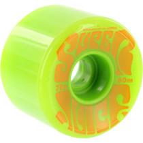 Oj Super Juice 60Mm 78A Grn/Org