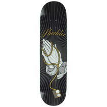 Plan B Sheckler Rosary Mini Deck-7.6