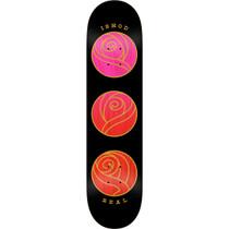 Real Wair Wild Roses Deck-8.25