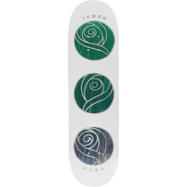 Real Wair Wild Roses Deck-8.06
