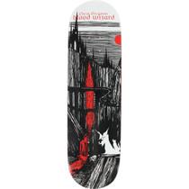 Blood Wizard Gregson Castlebasas Dk-8.5 Blem Sale