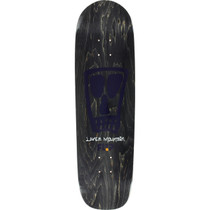 Flip Mountain Vato Shadow Deck-8.75X32.5