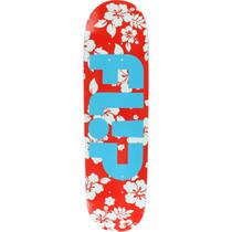 Flip Odyssey Hawaiian Deck-8.5