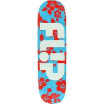 Flip Odyssey Hawaiian Deck-8.25