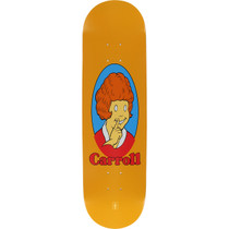 Girl Carroll Orphan Deck-8.25