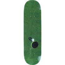 Sk8Mafia Sarmiento Green Deck-8.0