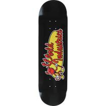 Wi Devilman Classic Deck-8.3