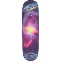 Creature Reyes Space Academy Deck-8.0 Everslick