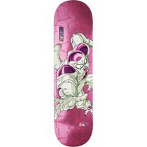 Primitive Ribeiro Dbz Frieza Deck-8.0 Pink