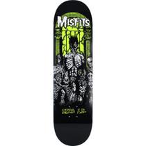 Zero Misfits Zero A.D. Deck-8.37