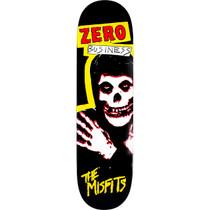 Zero Misfits Zero Business Deck-8.5