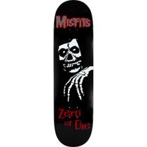 Zero Misfits Legacy Deck-8.5