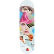 Alm Daewon Girl Collage Deck-8.12 R7 Sale